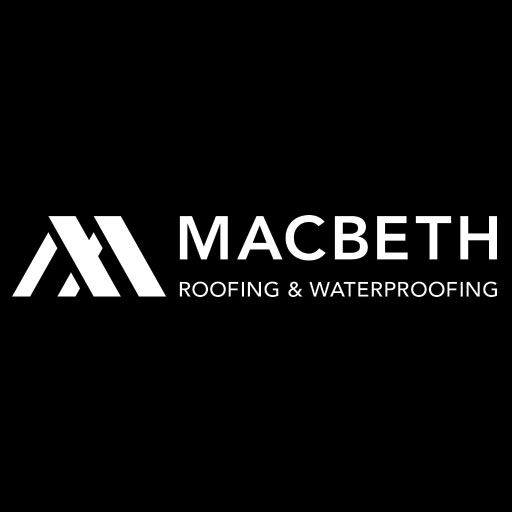Macbeth Roofing