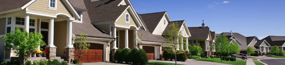 Macbeth Roofing | Residential Roofing Services in Vancouver