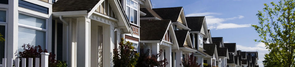 Macbeth | High Quality Roofers in Vancouver