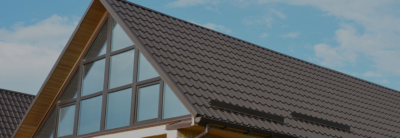 Vancouver tile roofing contractor